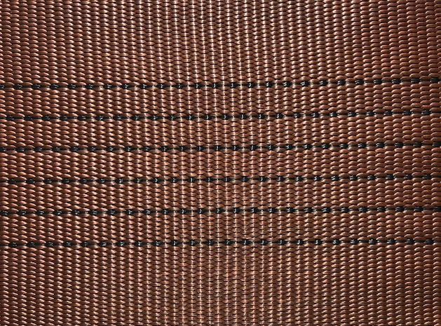 Polyester-Gurtband 180 mm