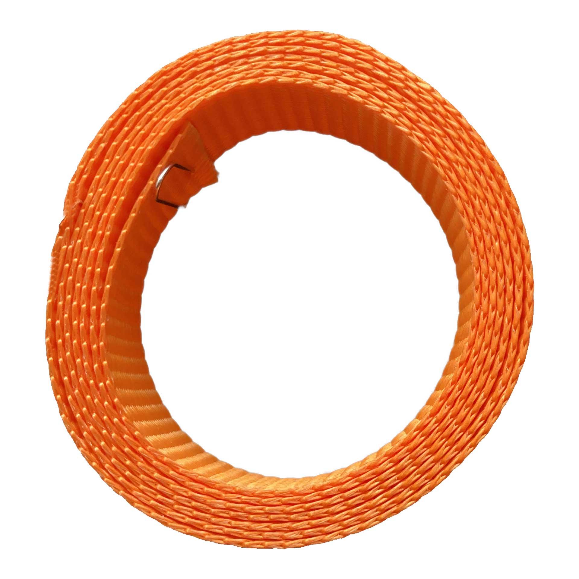 Restposten Gurtband 25 mm