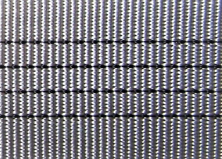 Polyester-Gurtband 120 mm