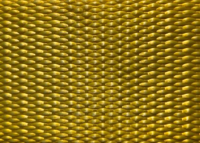 Polyester-Gurtband 75 mm