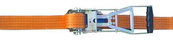 Ratschen Gurt BSC 50 mm