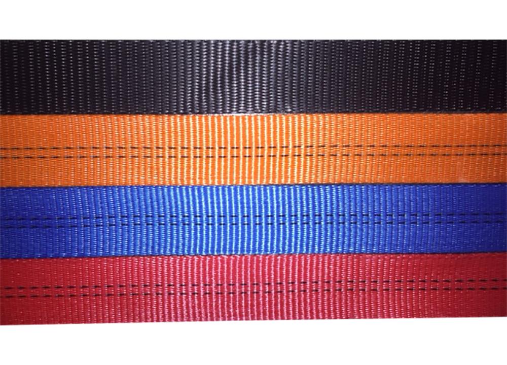 Gurtband 25 - 35 mm breit