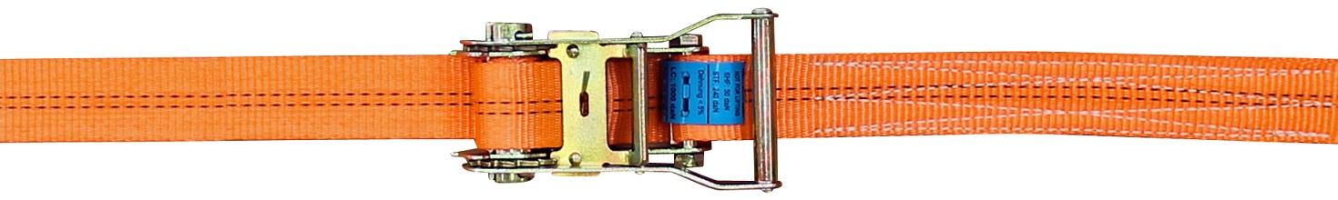 Ratschengurt 35 mm