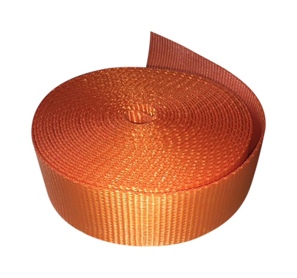 Polyester-Gurtband 50 mm - 6.000 daN