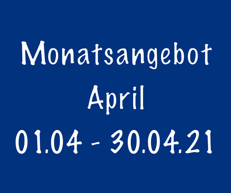 Monatsangebot_April