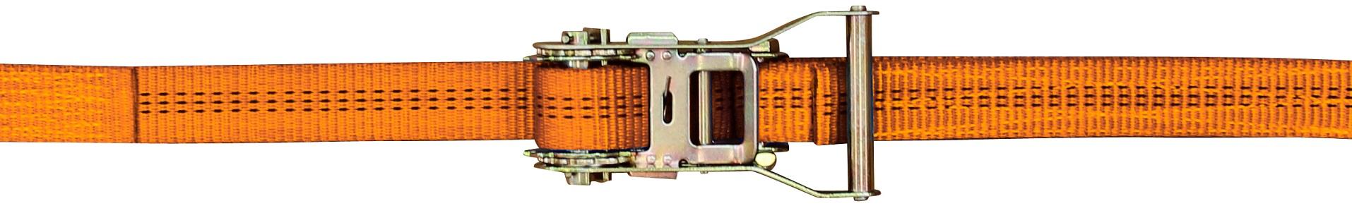 Ratschengurt 35 mm | 1.500 daN