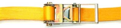 Ratschengurt 75 mm